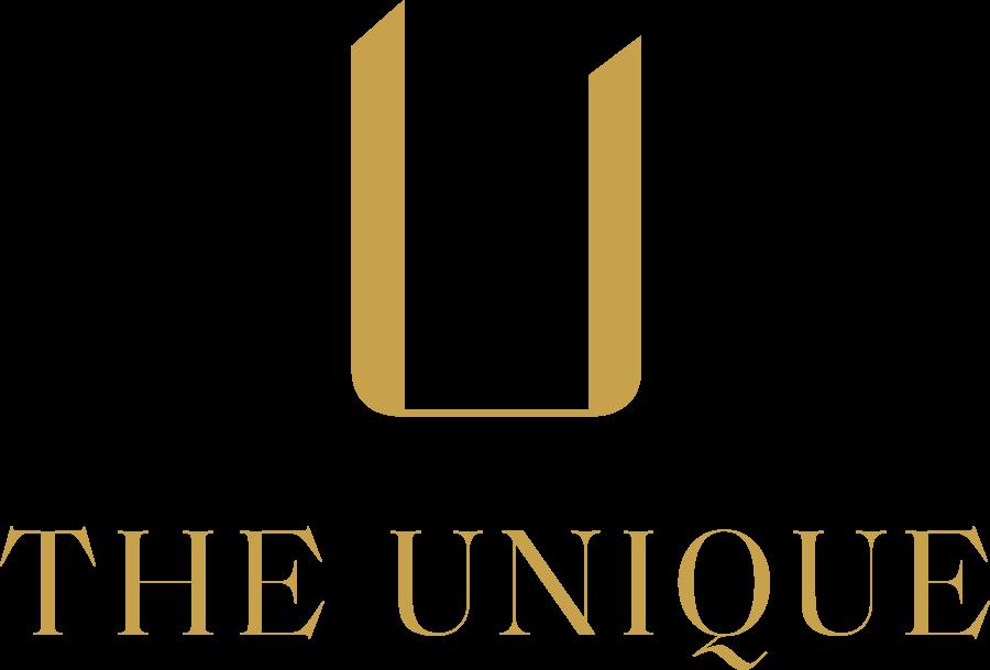The Unique